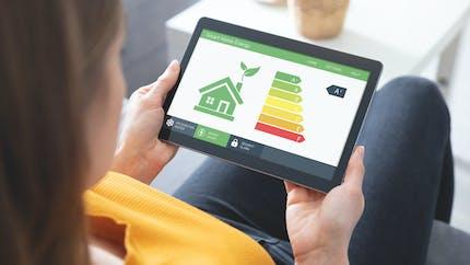 Diagnostic de performance énergétique : ce qui va changer à partir du 1er juillet 2021
