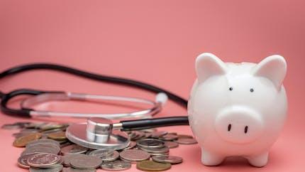 Comment est indemnisé un arrêt maladie?