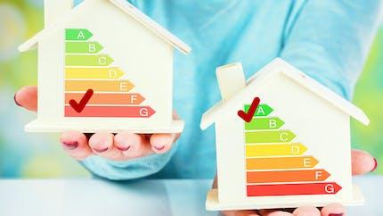 Passoires thermiques : l'augmentation des loyers est interdite dans 28 agglomérations