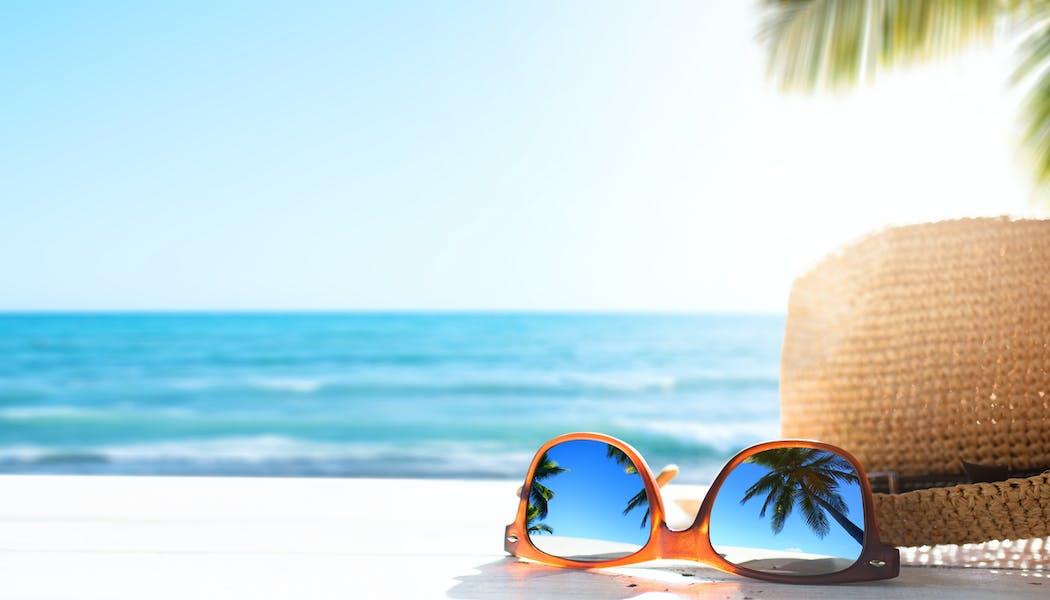 Chèques-vacances périmés : comment les échanger ?