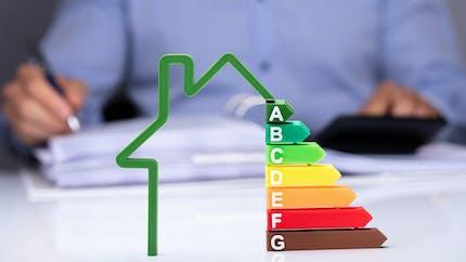Passoires thermiques : louer un logement noté G ne sera plus possible en 2023
