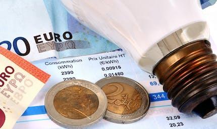 Que faire si vous ne pouvez pas payer vos factures d'énergie ?