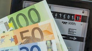 Les prix de l'énergie bloqués jusqu'à fin 2022 : avez-vous droit au chèque énergie ?