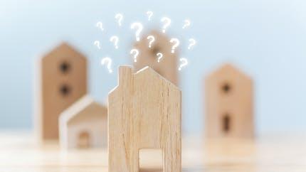 Comment se créer un patrimoine immobilier avec un petit budget ?