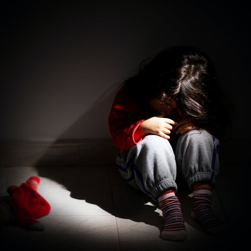 Répression des viols sur mineurs: ce que réclament des associations