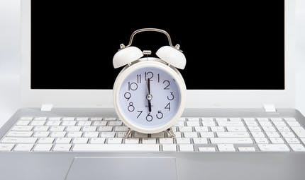 Temps partiel: les règles que vous devez connaître