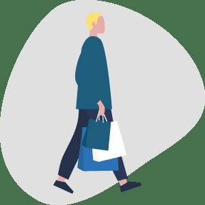 Cosmétiques : de bons produit pour pas cher