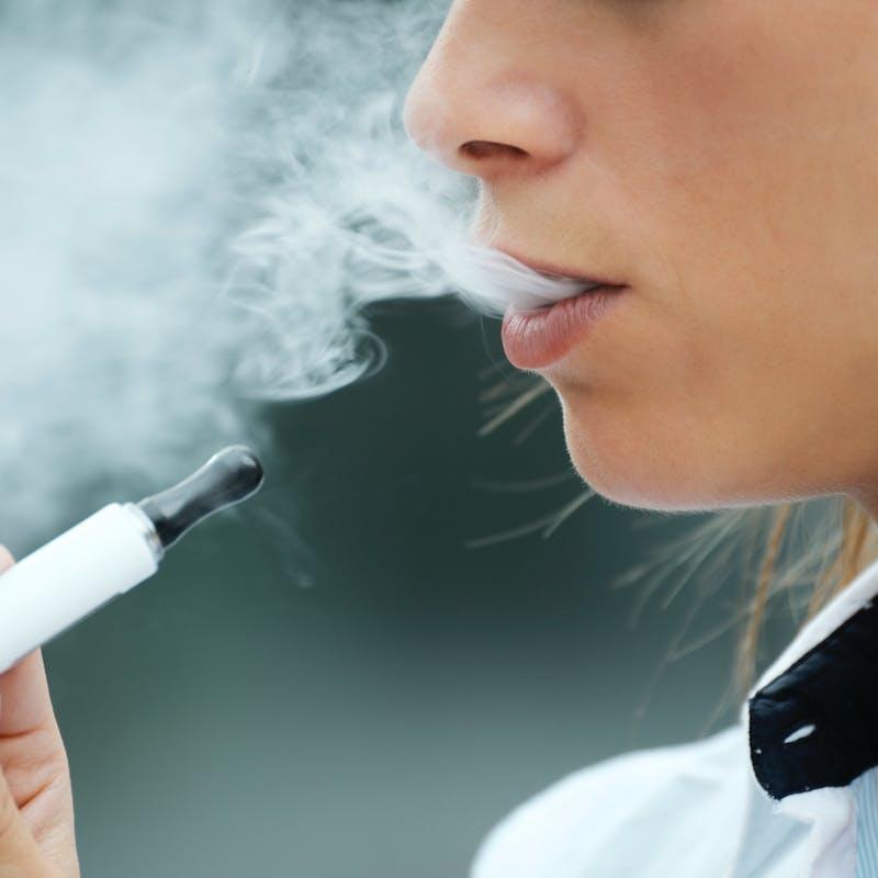 10 conseils pour que votre cigarette électronique n'explose pas