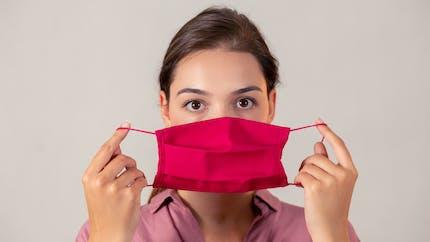 7,3 millions de Français recevront des masques gratuits: serez-vous concerné?