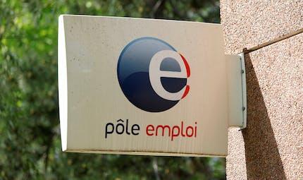 Pourquoi votre agence Pôle emploi sera fermée ce vendredi ?