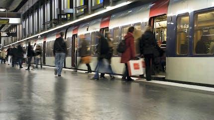 Gratuité des transports en commun: est-ce une bonne idée?