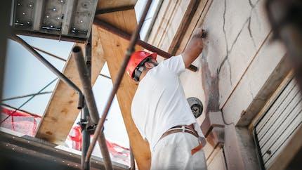 Rénovation énergétique: l'Ademe met en garde contre les travaux par geste
