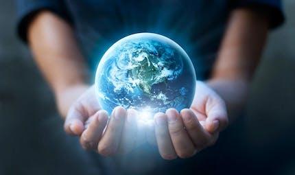 L'exécutif envisage la création d'un Défenseur des droits de l'environnement