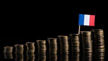 Epargne : le gouvernement veut vous inciter à investir dans les entreprises françaises
