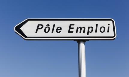 Travailleurs précaires : 130 000 personnes en attente de la prime de Pôle emploi