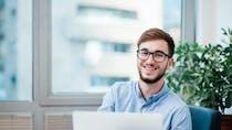 La prime de 1 000 € d'Action Logement pour déménager est étendue aux moins de 25 ans