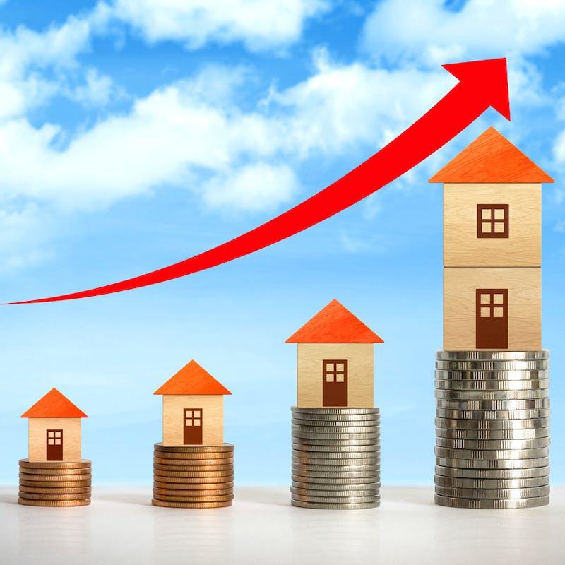 Taxe foncière : son montant risque d'exploser pour certains dans les années à venir