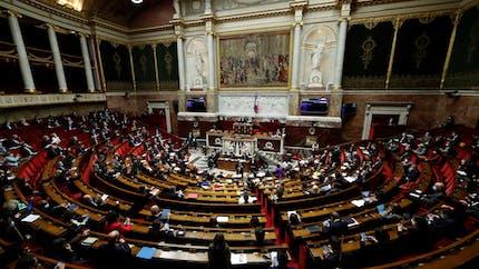 Emmanuel Macron contraint de trancher sur la proportionnelle à l'Assemblée nationale