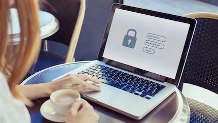 Piratage informatique : êtes-vous concerné par la fuite géante des mots de passe ?