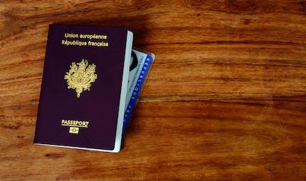 Permis de conduire, carte d'identité, passeport : vous n'avez plus besoin de justificatif de domicile pour en faire la demande