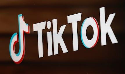 TikTok : une appli dangereuse pour les mineurs ?