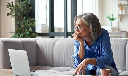 Chômage partiel : comment est-il pris en compte dans les droits à la retraite?