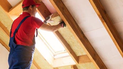 Rénovation énergétique: vous n'êtes pas obligé de faire appel à un professionnel RGE pour bénéficier des aides