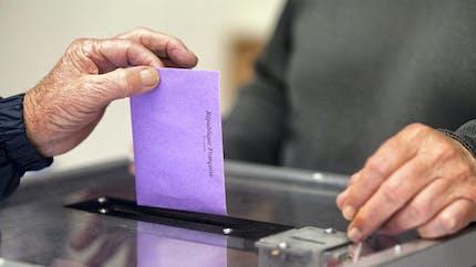 Election présidentielle: allez-vous pouvoir voter par anticipation?