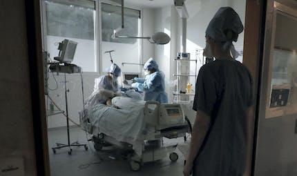 Covid long: les malades obtiennent une première victoire