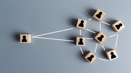Diriger une association : quelle responsabilité civile ou pénale ?