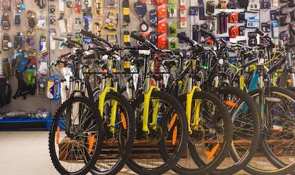 Pourquoi le prix des vélos risque d'exploser en 2021