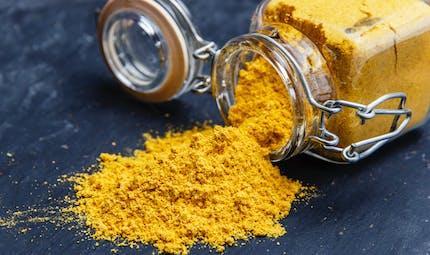 Oxyde d'éthylène : les graines de sésame ne sont pas les seuls aliments contaminés