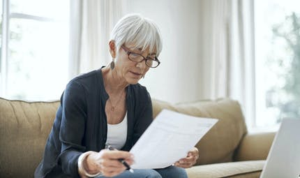 Comment savoir si vous bénéficiez d'une retraite supplémentaire ?