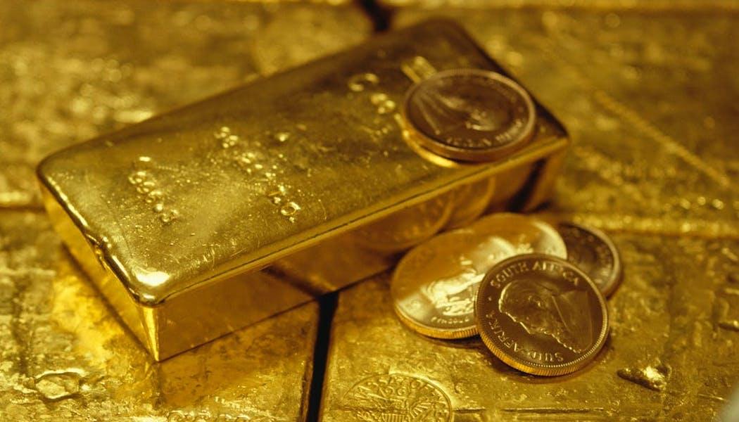 Faut-il acheter ou vendre son or ?