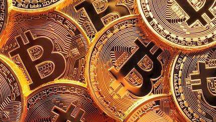 Bitcoin, Ethereum, Litecoin... Où acheter des crypto-monnaies en sécurité ?