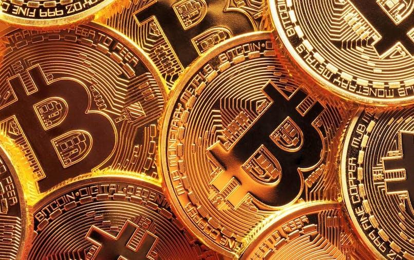 Bitcoin, Ethereum, Litecoin... Où acheter des crypto-monnaies en sécurité ?    Dossier Familial