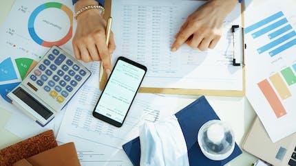 Perco, PER entreprise, PEE : faites prospérer votre épargne salariale