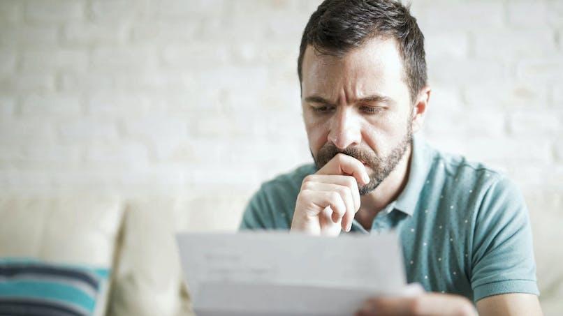 Pôle emploi peut réclamer à des chômeurs une prime versée par erreur