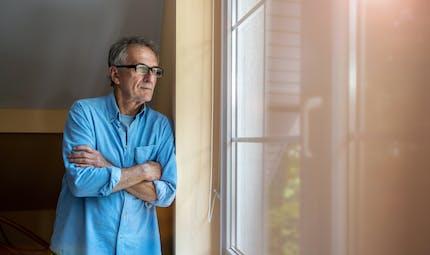 Un arrêt de travail indemnisé pour isolement après un déplacement impérieux