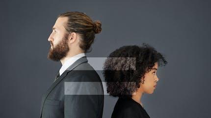 Entreprises : n'oubliez pas de publier votre index égalité homme-femmes d'ici le 1er mars