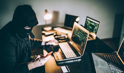 Piratage des données de santé de 500 000 patients : les vôtres sont-elles en ligne?