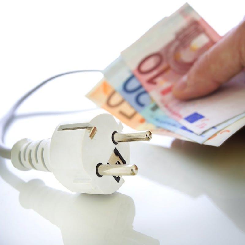 CSPE : la plateforme pour réclamer votre remboursement partiel de la taxe est en ligne