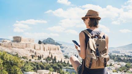 Téléphonie mobile : la fin des frais d'itinérance prolongée jusqu'en 2032 ?