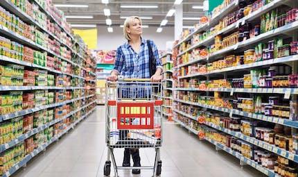 Consommation : le site RappelConso recensera tous les produits rappelés