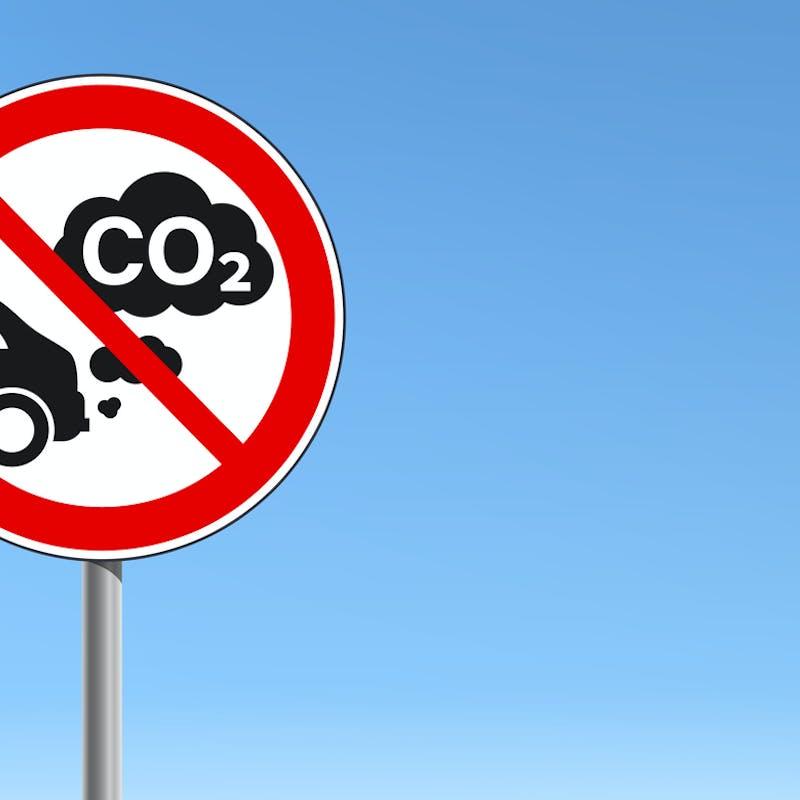 C'est quoi, les zones à faibles émissions mobilité (ZFE-m) ?
