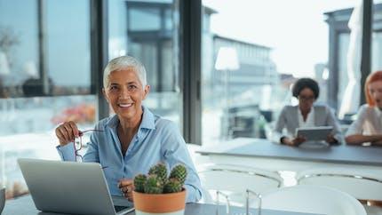 Retraite progressive : les salariés en forfait jours pourront en bénéficier