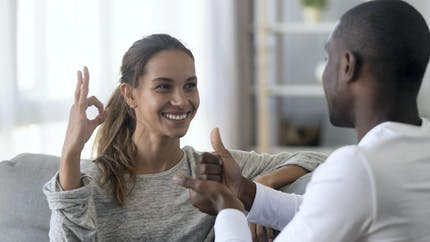AAH: un nouveau pas en faveur de la suppression de la prise en compte des revenus du conjoint