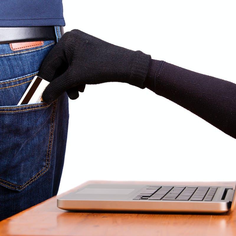 Placements financiers : les arnaques liées aux usurpations d'identité se multiplient