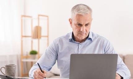 Retraite : bientôt un nouveau service pour corriger ses relevés de carrière avant 55 ans