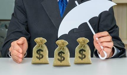 Entreprises : comment se constituer une trésorerie en temps de crise ?